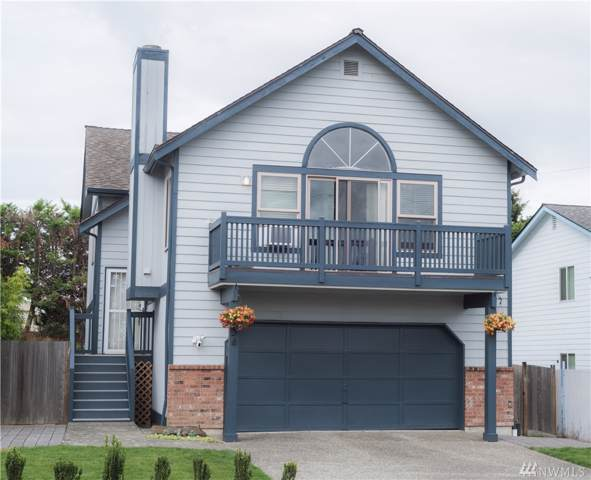 4434 S Thistle Place, Seattle, WA 98118 (#1520173) :: Northwest Home Team Realty, LLC