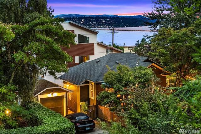 3412 S Jackson St, Seattle, WA 98144 (#1520174) :: NW Home Experts