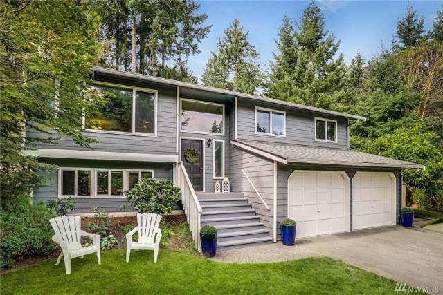 23620 99th Place W, Edmonds, WA 98020 (#1520175) :: TRI STAR Team | RE/MAX NW