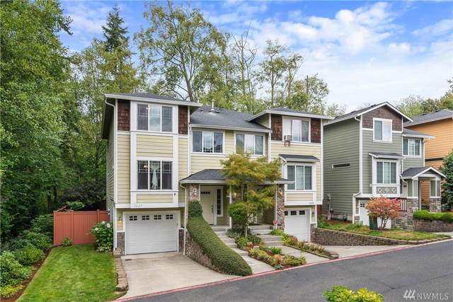 1625 93rd Place SW, Everett, WA 98204 (#1520198) :: Mosaic Home Group