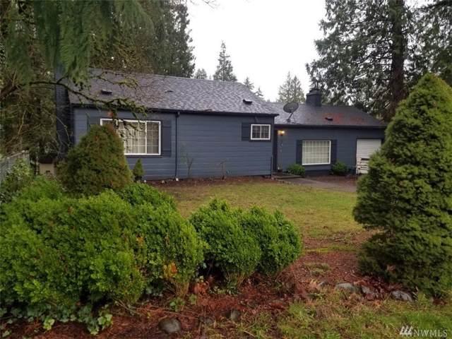 22 Country Club Dr, Longview, WA 98632 (#1520200) :: Alchemy Real Estate