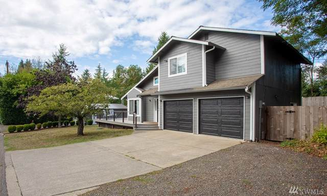 1262 NW Erickson Cove Wy, Bremerton, WA 98312 (#1520202) :: Better Homes and Gardens Real Estate McKenzie Group
