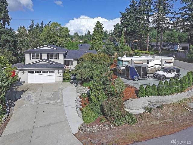 329 Melrose Dr, Camano Island, WA 98282 (#1520209) :: Lucas Pinto Real Estate Group
