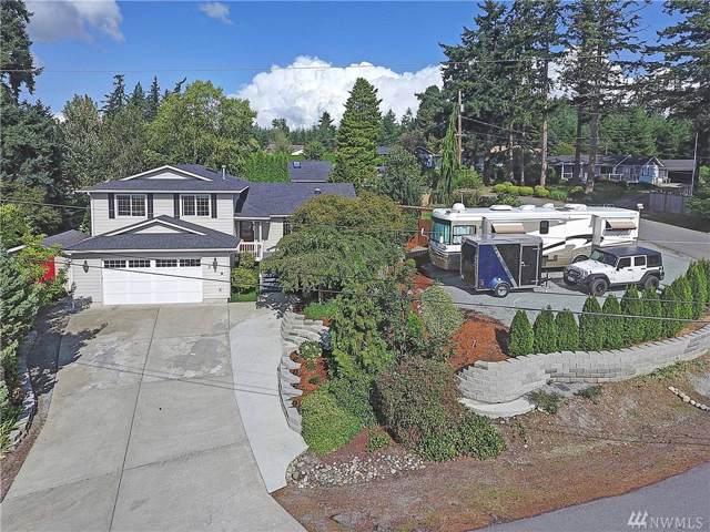 329 Melrose Dr, Camano Island, WA 98282 (#1520209) :: Ben Kinney Real Estate Team