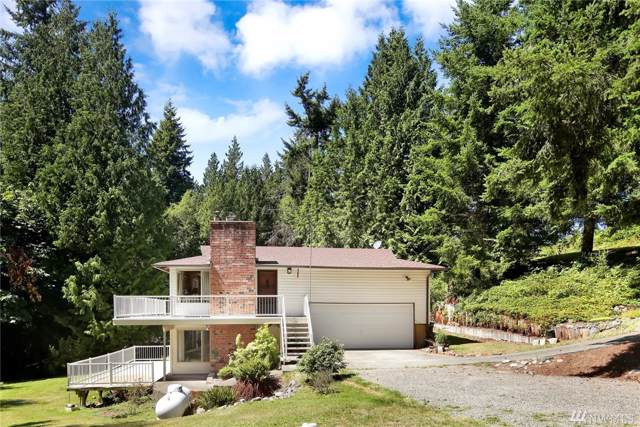 3222 30th St, Bellingham, WA 98226 (#1520226) :: Liv Real Estate Group