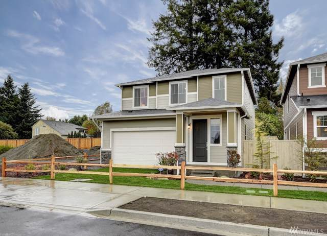 5340 49th Ave SE, Lacey, WA 98503 (#1520229) :: NW Home Experts