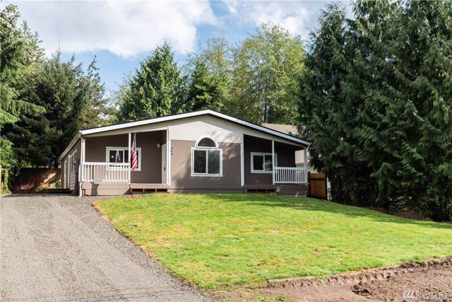 464 Hilltop Dr, Sedro Woolley, WA 98284 (#1520236) :: Better Homes and Gardens Real Estate McKenzie Group