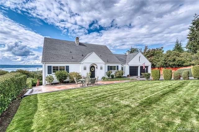 620 Vista Dr, Tacoma, WA 98465 (#1520238) :: NW Home Experts