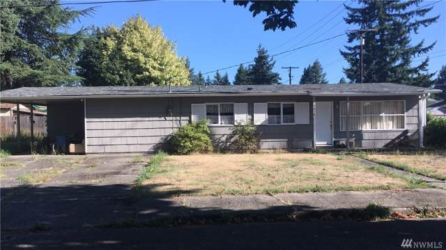 1216 Joy Ave NE, Olympia, WA 98506 (#1520240) :: McAuley Homes
