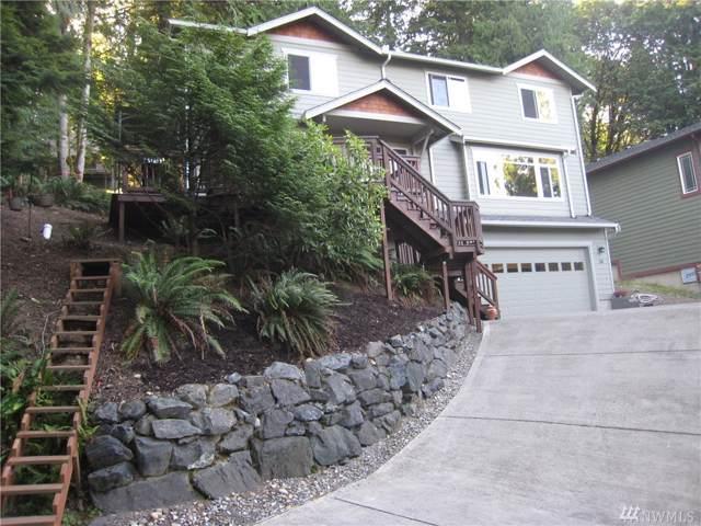 34 Deer Run Lane, Bellingham, WA 98229 (#1520255) :: Ben Kinney Real Estate Team