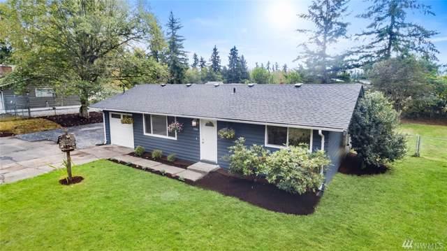 5004 150th St E, Tacoma, WA 98446 (#1520259) :: Ben Kinney Real Estate Team