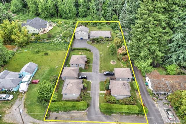 1221 Bing St NW, Olympia, WA 98502 (#1520263) :: NW Home Experts