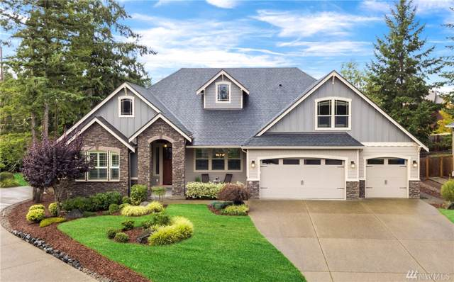 12210 56th Ave NW, Gig Harbor, WA 98332 (#1520276) :: Canterwood Real Estate Team
