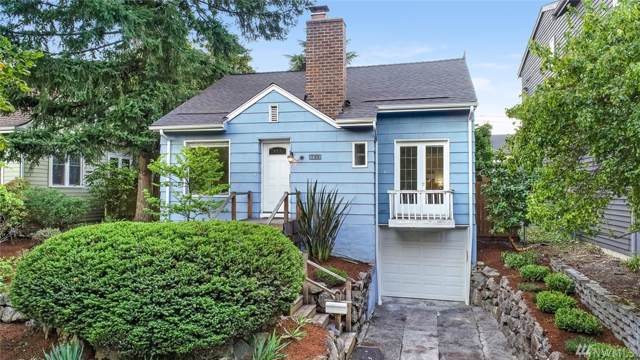 5233 35th Ave SW, Seattle, WA 98126 (#1520287) :: The Kendra Todd Group at Keller Williams
