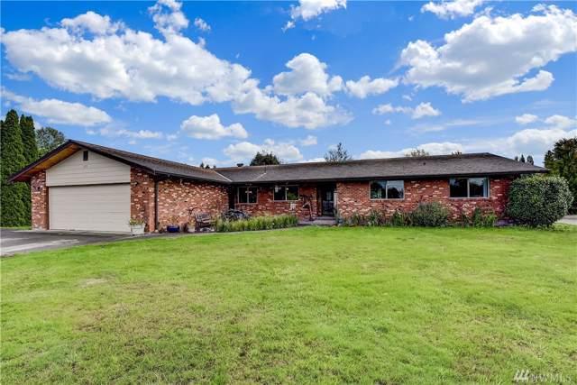 215 N Reed St, Sedro Woolley, WA 98284 (#1520290) :: Canterwood Real Estate Team