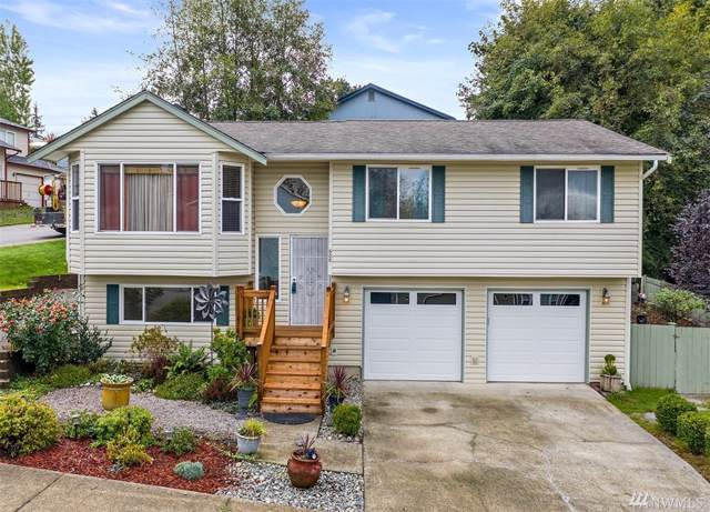500 Ross St, Port Orchard, WA 98366 (#1520291) :: Lucas Pinto Real Estate Group