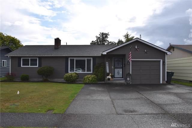 2535 Terry Ave, Longview, WA 98632 (#1520294) :: Pickett Street Properties