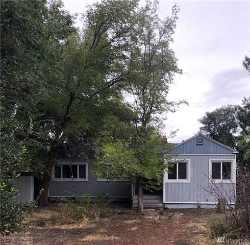 308 S Ruby St, Ellensburg, WA 98926 (#1520295) :: Liv Real Estate Group