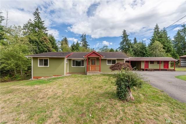 202 Old Hill Rd, Aberdeen, WA 98520 (#1520304) :: Tribeca NW Real Estate