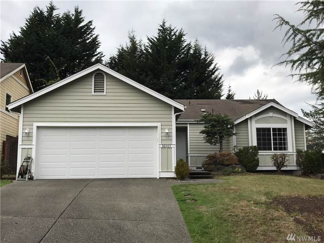 38005 24th Ct S, Federal Way, WA 98003 (#1520306) :: Better Properties Lacey