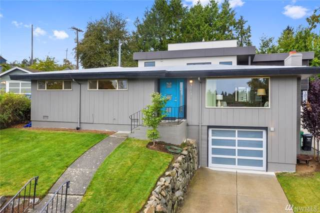 3841 51st Ave SW, Seattle, WA 98116 (#1520314) :: TRI STAR Team   RE/MAX NW