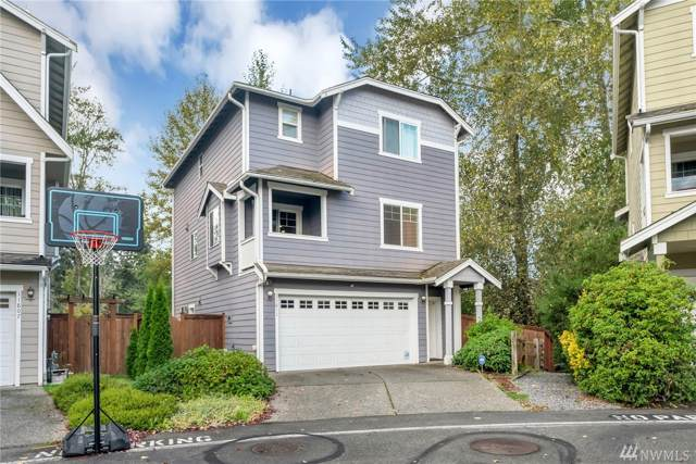 11811 13th Place W, Everett, WA 98204 (#1520324) :: Ben Kinney Real Estate Team