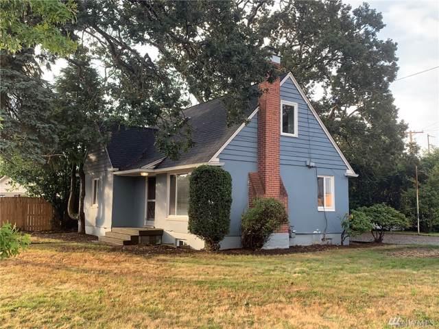 9630 Bridgeport Wy SW, Lakewood, WA 98499 (#1520337) :: Keller Williams - Shook Home Group