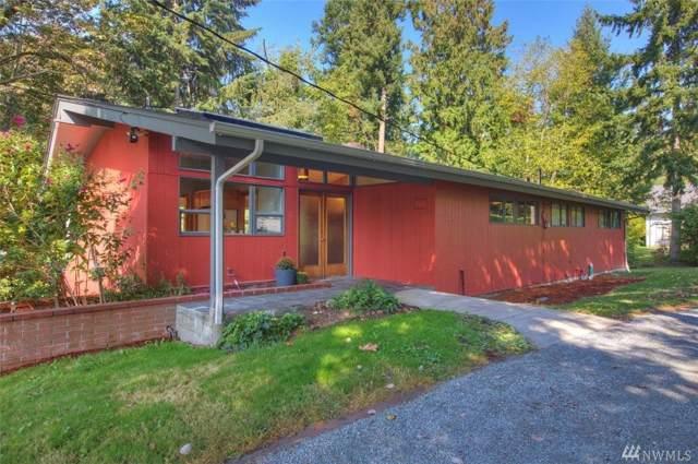 19221 Normandy Park Dr SW, Normandy Park, WA 98166 (#1520344) :: Lucas Pinto Real Estate Group