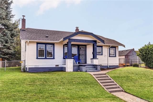 1933 Cedar Ave, Everett, WA 98201 (#1520354) :: Liv Real Estate Group