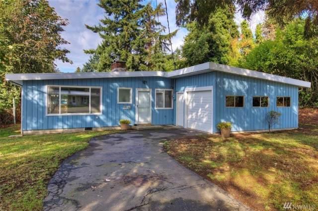 20403 13th Ave S, SeaTac, WA 98198 (#1520355) :: Northwest Home Team Realty, LLC