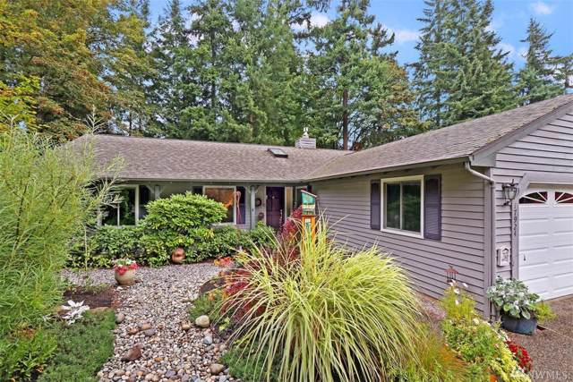 17924 NE 103rd Ct, Redmond, WA 98052 (#1520358) :: Liv Real Estate Group