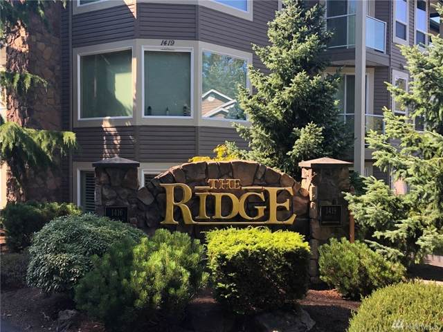 1419 Digby Place #103, Mount Vernon, WA 98274 (#1520359) :: Keller Williams Western Realty