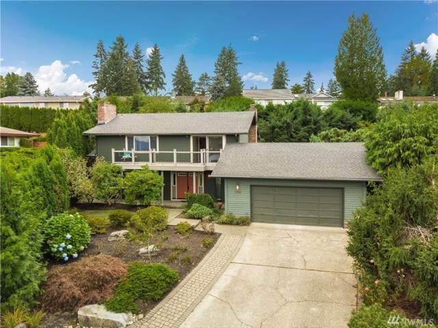 17224 NE 6th Place, Bellevue, WA 98008 (#1520365) :: Keller Williams Western Realty