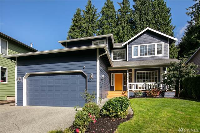 216 S 163rd Place, Burien, WA 98148 (#1520366) :: Northwest Home Team Realty, LLC