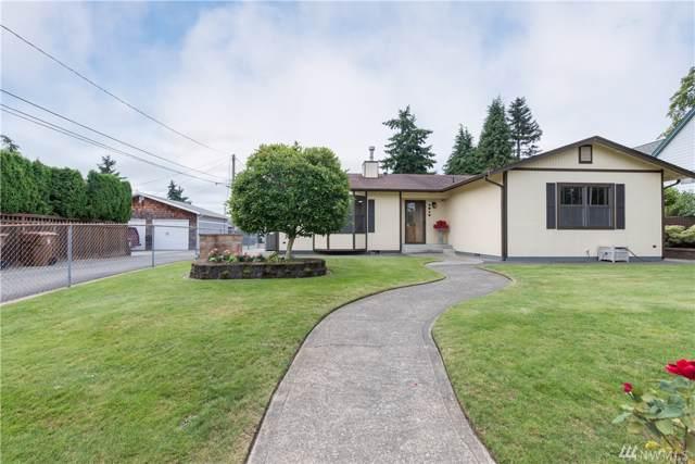4212 N 24th St, Tacoma, WA 98406 (#1520375) :: Liv Real Estate Group