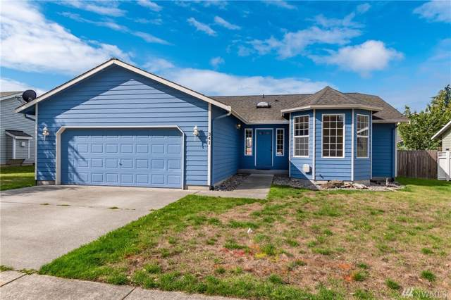 341 Roodzant, Oak Harbor, WA 98277 (#1520377) :: Liv Real Estate Group