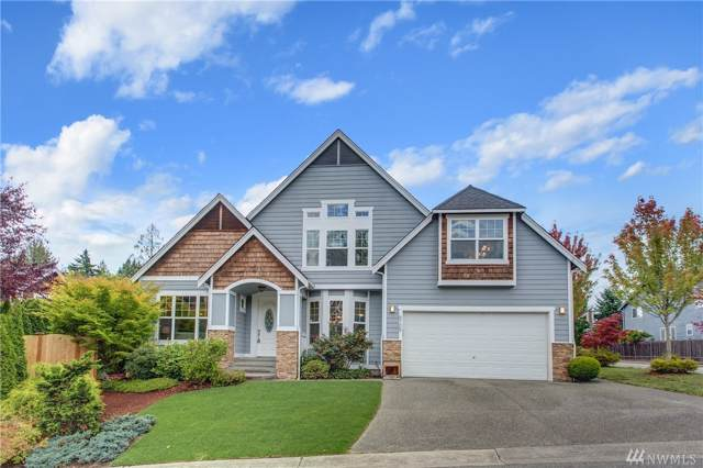 6709 SE 2nd Place, Renton, WA 98059 (#1520388) :: Liv Real Estate Group