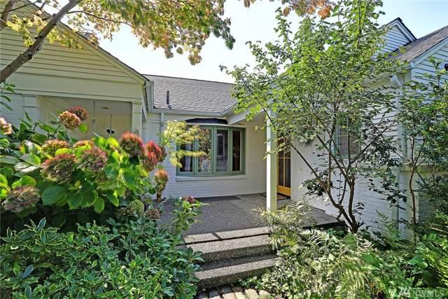 4021 E Galer St, Seattle, WA 98112 (#1520389) :: Record Real Estate