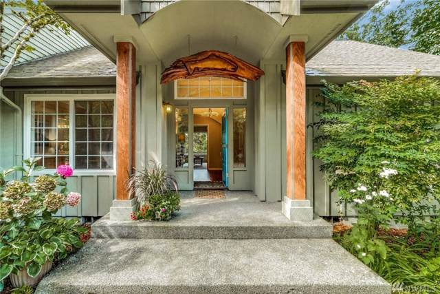 34829 NE 14th St, Carnation, WA 98014 (#1520392) :: Liv Real Estate Group