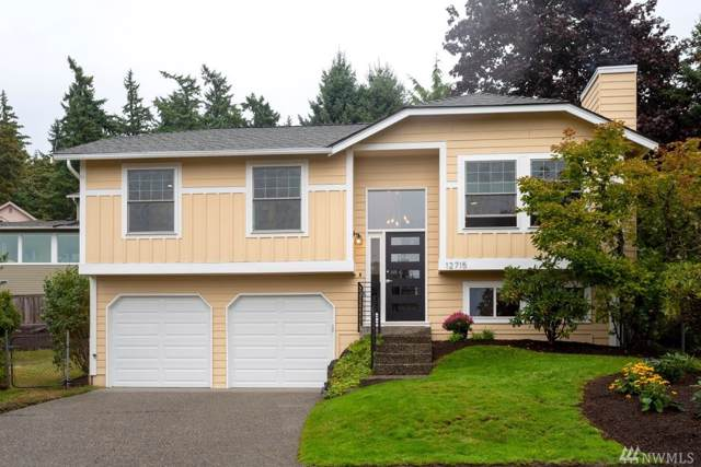 12715 NE 114th St, Kirkland, WA 98033 (#1520411) :: Chris Cross Real Estate Group