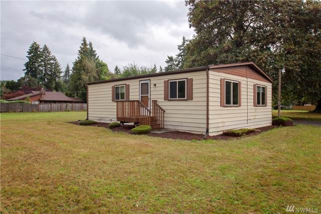 1204 Eckerson Rd, Centralia, WA 98531 (#1520414) :: Better Homes and Gardens Real Estate McKenzie Group