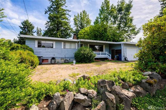 16818 Des Moines Memorial Dr S, Burien, WA 98148 (#1520422) :: NW Home Experts