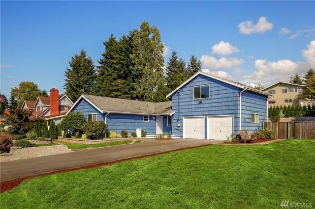 2601 N Vassault St, Tacoma, WA 98407 (#1520425) :: Keller Williams - Shook Home Group
