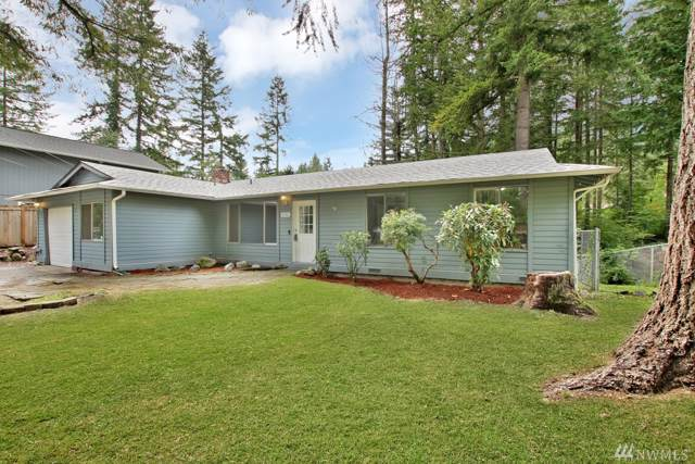 42921 SE 168th Place, North Bend, WA 98045 (#1520430) :: Keller Williams - Shook Home Group