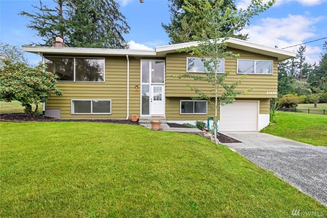 23655 156th Ave SE, Kent, WA 98042 (#1520431) :: Center Point Realty LLC