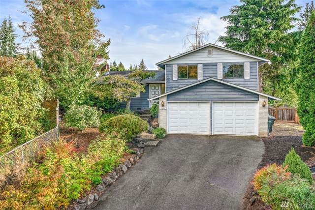 18510 Meridian Ct N, Shoreline, WA 98133 (#1520434) :: TRI STAR Team | RE/MAX NW