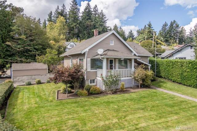 211 S Summit, Bremerton, WA 98312 (#1520437) :: Better Homes and Gardens Real Estate McKenzie Group