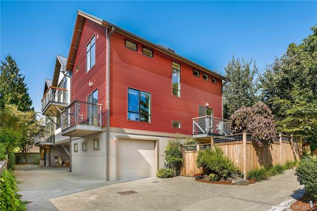 3621 Greenwood Ave N, Seattle, WA 98103 (#1520445) :: Alchemy Real Estate