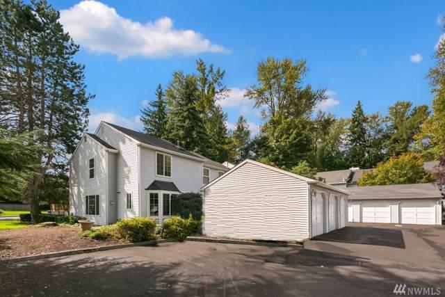 10279 NE 129TH Lane, Kirkland, WA 98034 (#1520448) :: Ben Kinney Real Estate Team