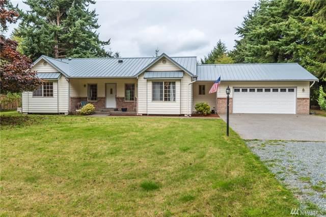 1043 NE Pennington Lp, Coupeville, WA 98239 (#1520449) :: Chris Cross Real Estate Group